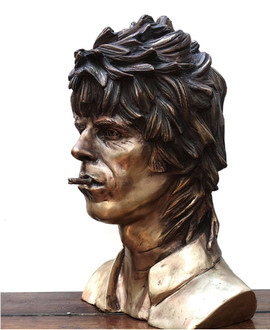 Keith Richards 02
