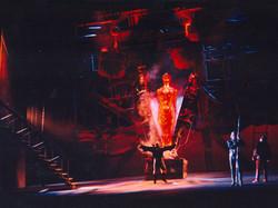 Das Rheingold (opéra)