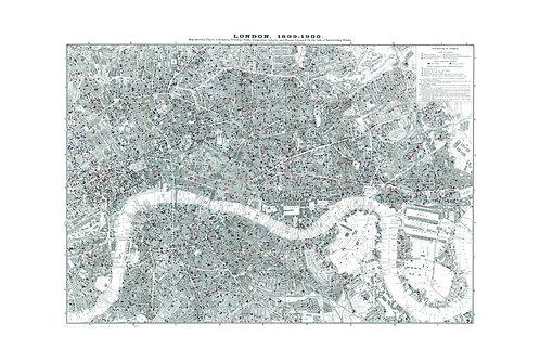London, 1903