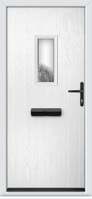 cheap composite doors