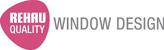 rehau windows