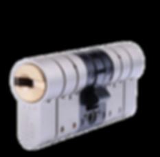ucf lock cylinder