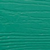 turquoise composite doors