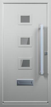 Avantal Rigel by Endurance Doors