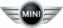 mini key cutting