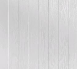 silk grey composite door