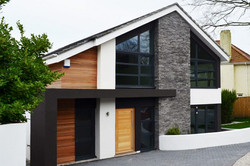 nice-house-without-car-1-1024x683