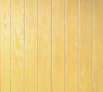 sand yellow composite door