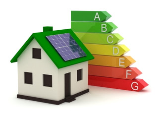 ENERGY PERFORMANCE CERTIFICATES (EPCs)