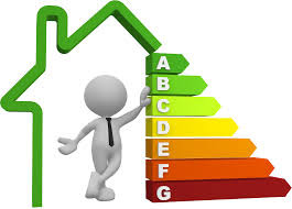 ALMOST TWO-THIRDS OF LANDLORDS UNAWARE OF NEW ENERGY EFFICIENCY REGULATIONS