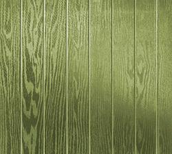 reed green composite door