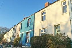 Penarth-Terrace-1-1024x683