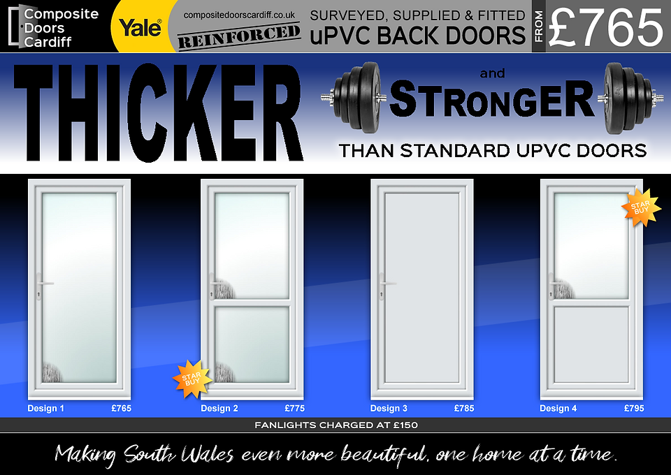 REINFORCED-UPVC-BACK-765-795.png
