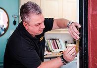 cardff locksmith