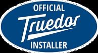 truedor installers