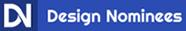 web design nominee