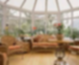 conservatory cleaning cardiff
