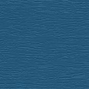 brilliant blue composite doors