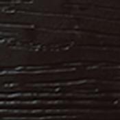 schwarz braun black composite doors