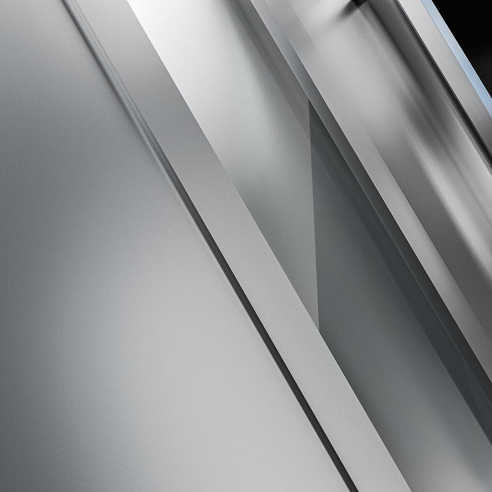 vale glazing composite doors