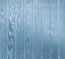 pastel blue composite door