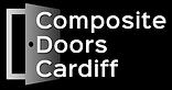 composite doors barry
