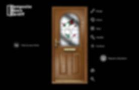 door_designer-distinction.jpg