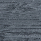 ral-7016-anthracite-grey.png