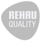 rehau authorised partners