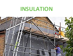 insulation energy grants birmingham