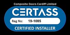 certass certified installer