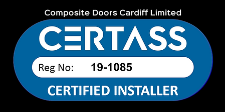 registered certass window installer