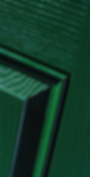geen composite door