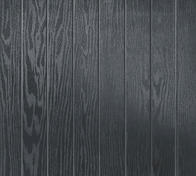 anthracite grey composite door
