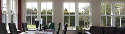 Double Glazing in Penarth