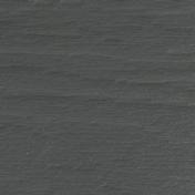 slate grey composite doors