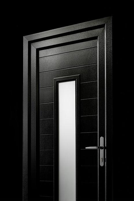 aboda urban doors