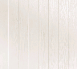 cream composite door