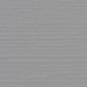 pearl grey composite doors