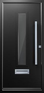 Avantal Vega by Endurance Doors