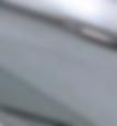 chrome door handle