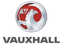 vauxhall key cutting