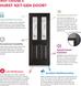 NEW 'nxt-gen' Doors