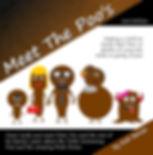 meet the poos