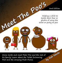 meet the poos