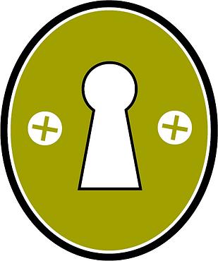 barry locksmiths