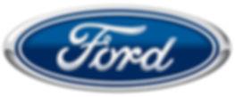 ford key cutting