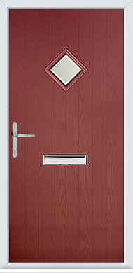 grp composite door special offer