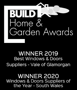 build: best windows and doors in south wales