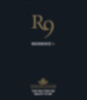 residence 9 brochure
